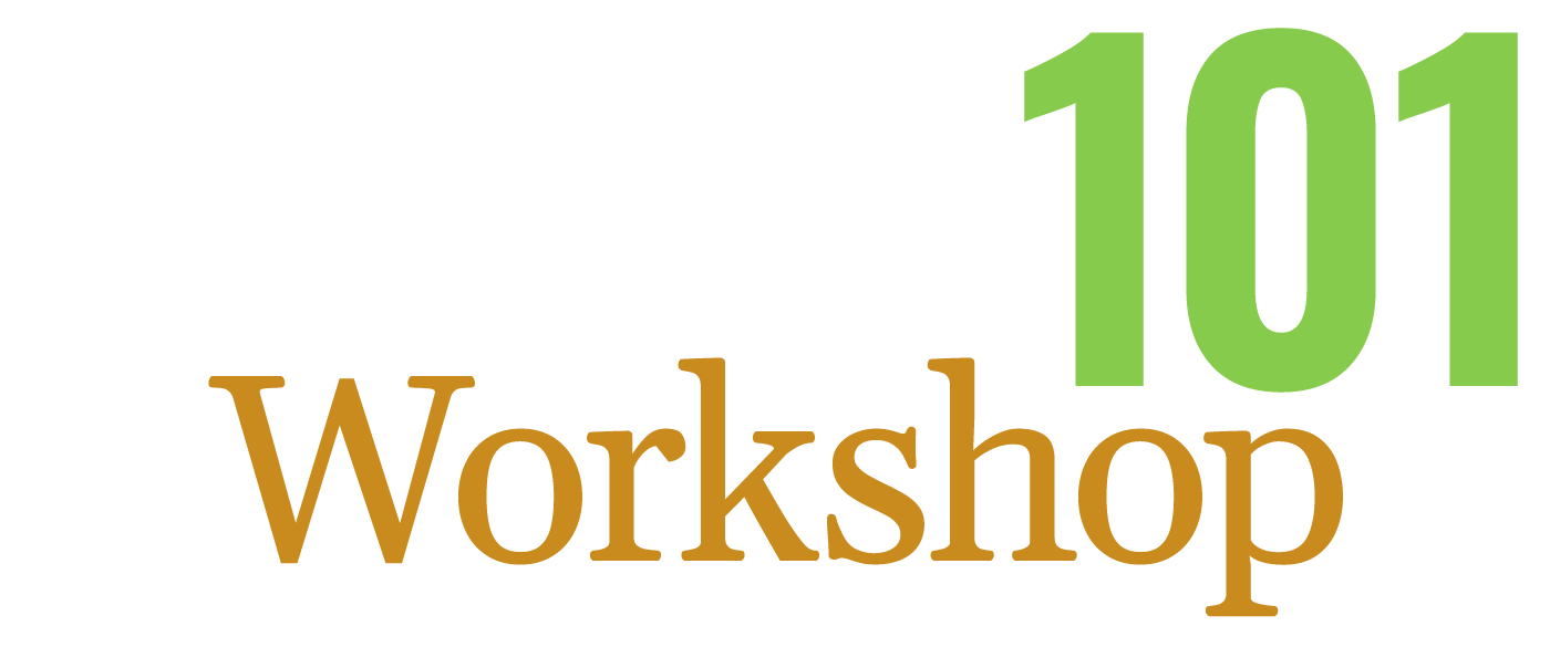 Brownfields 101 Worshop