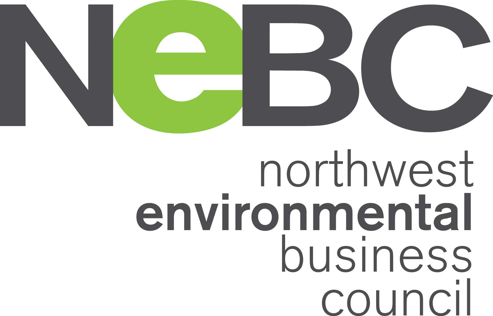 Northwest Environmental Business Council presents the Oregon Brownfields Conference & Awards Luncheon